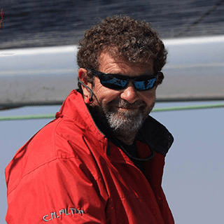 José Vives